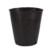 营养钵育苗盆塑料加厚营养杯育苗杯一次性花盆穴盘育苗盘育苗袋
